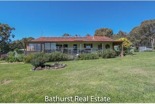 102 Kentucky Road, Neville, NSW 2799