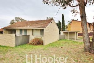 18 Rivett Place, Kelso, NSW 2795