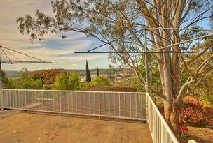 4/22 Robinson Avenue, Girards Hill, NSW 2480
