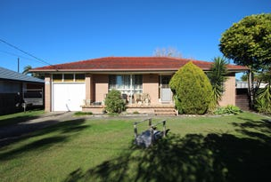 1 Hillcrest Close, Taree, NSW 2430