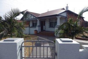 18 WALLS STREET, Whyalla, SA 5600
