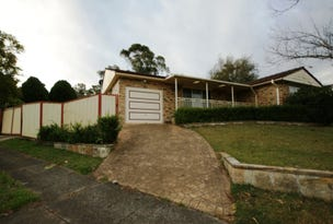 1 Hicks Place, Kings Langley, NSW 2147
