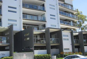 34/7-13 Shore Street East, Cleveland, Qld 4163