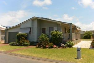 131/1 Greenmeadows Drive, Port Macquarie, NSW 2444