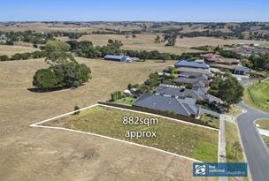 16 Lauren Way, Korumburra, Vic 3950