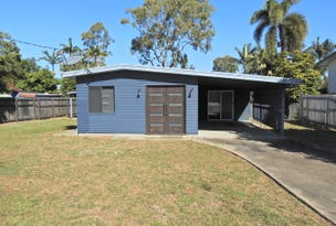 12 Cabbage Tree Road, Andergrove, Qld 4740