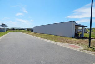 Lot 262, 17 The Vines Drive, Normanville, SA 5204