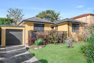 15 O'Connell Ave, Matraville, NSW 2036