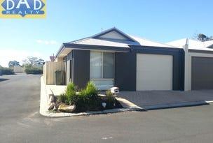 11/2 Heavenly Court, Australind, WA 6233