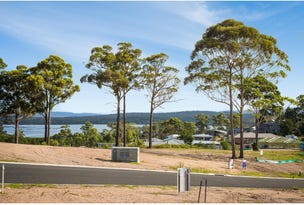Lot 214, Mulloway Circuit, Merimbula, NSW 2548