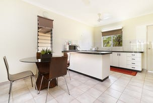 13/79 Forrest Parade, Bakewell, NT 0832
