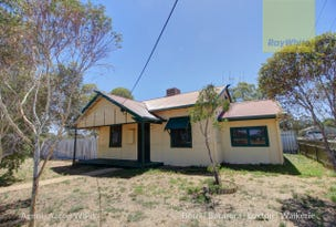 547 Kingston Road, Moorook, SA 5332