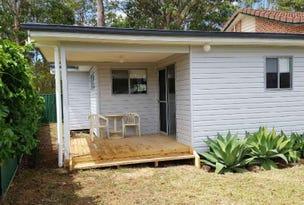 10a Tidy  Close, Callala Bay, NSW 2540