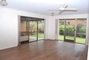 2/52 Calwalla Crescent, Port Macquarie, NSW 2444