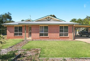 16 Skyview Street, Meringandan West, Qld 4352