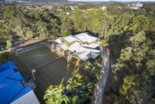 34 Bottlebrush Place, Mount Gravatt East, Qld 4122