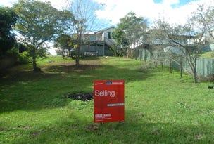 26 Curtois Street, Kyogle, NSW 2474