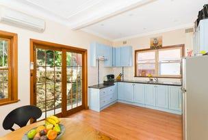 3 Ibex Street, Earlwood, NSW 2206