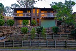 13 Bangalee Place, Bangor, NSW 2234