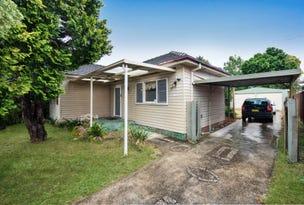 712 Forest Road, Peakhurst, NSW 2210