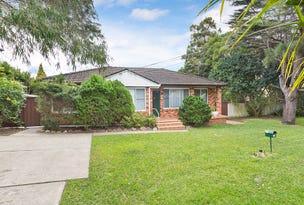 24 Melrose Avenue, Sylvania, NSW 2224