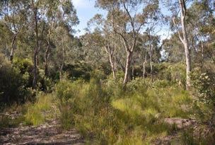 Lot 8131, Lot 11 Flakemores Road, Eggs And Bacon Bay, Tas 7112