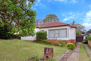 8 Moombara Avenue, Peakhurst, NSW 2210