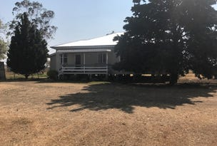 104 Ted Mengel Road, Nobby, Qld 4360