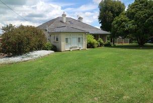 23 Cross, Glen Innes, NSW 2370