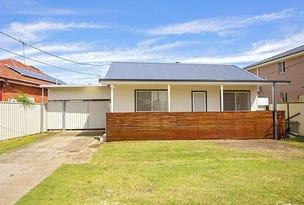 11 Shortlands Street, Canley Vale, NSW 2166