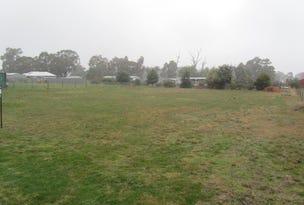 Lot 32 & 33, Gates Lane, Devenish, Vic 3726