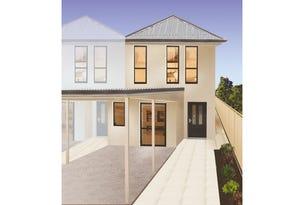 Lot 5 (6A) Saxon Avenue, Christies Beach, SA 5165