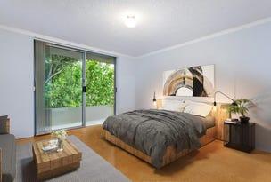 12/495-497 Bourke Street, Surry Hills, NSW 2010
