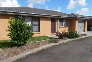 5/5 Quarter Sessions Rd, Tarro, NSW 2322