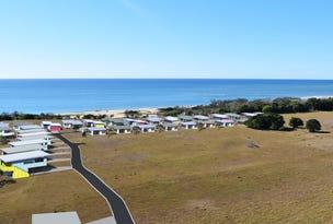 1 Rules Beach Road, Rules Beach, Qld 4674