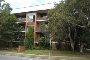 10/199 Darby Street, Cooks Hill, NSW 2300