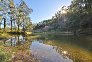 1073 South Arm Road, South Arm, NSW 2449