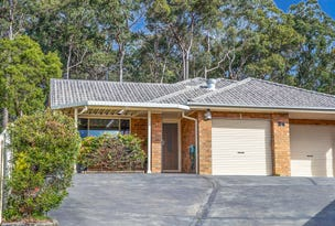 1/24 Nursery Grove, Mount Hutton, NSW 2290