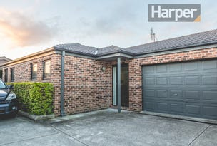 4/31 Hill St, Wallsend, NSW 2287