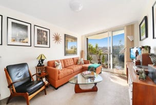 12/316 Clovelly Road, Clovelly, NSW 2031