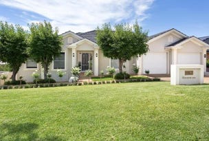 14 Atherton Crescent, Tatton, NSW 2650