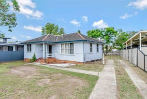 263 Smithfield Road, Fairfield West, NSW 2165