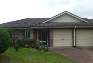 1 Hamilton Place, Bomaderry, NSW 2541