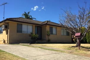 26 Boythorn Ave, Ambarvale, NSW 2560