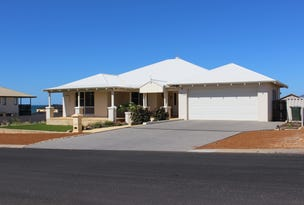 77 North Shore Drive, Dongara, WA 6525