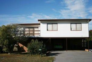 15 Catalina Crescent, Clifton Springs, Vic 3222