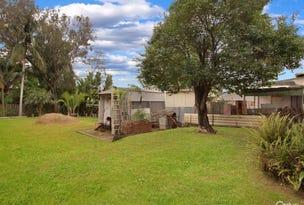 44 Sarsfield Street, Blacktown, NSW 2148