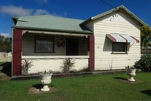 63 Aberdare Rd, Aberdare, NSW 2325