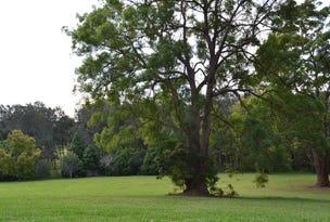 Lot 9 Rosemary Gardens, Macksville, NSW 2447