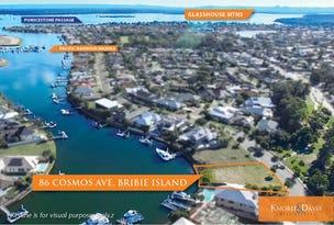 86 Cosmos Avenue, Banksia Beach, Qld 4507